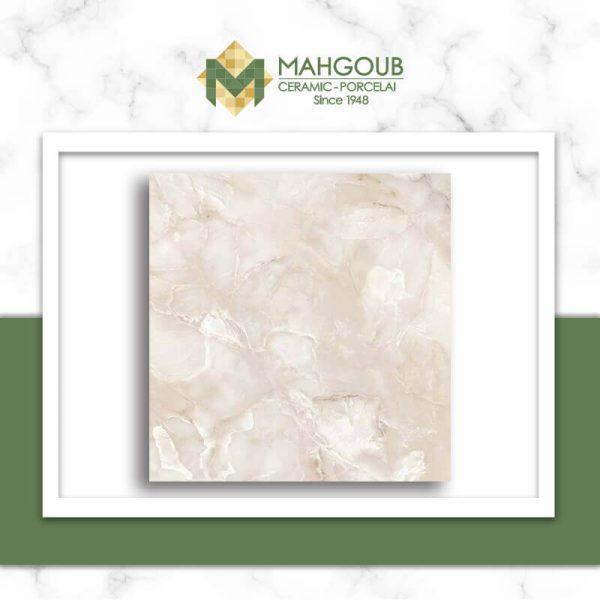 mahgoub-cleopatra-caos-1-1