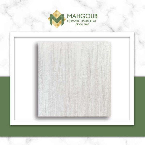 mahgoub-cleopatra-natura-1