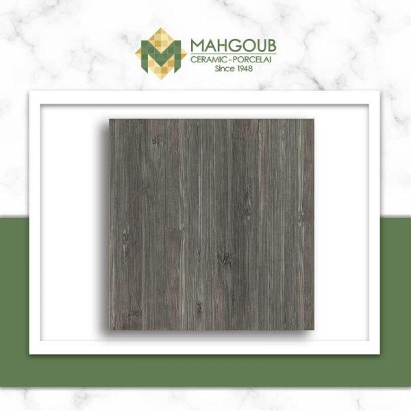mahgoub-cleopatra-pasta-2