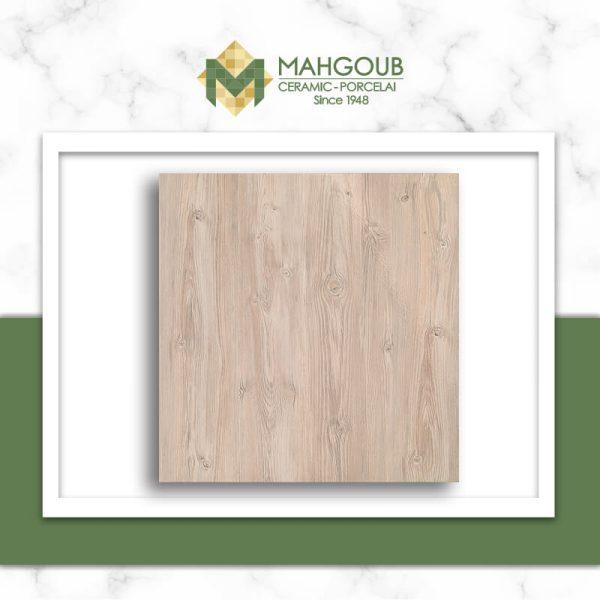 mahgoub-cleopatra-vasa-2