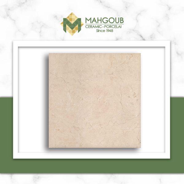 mahgoub-cleopatra-vegas-1
