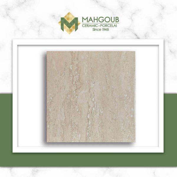 mahgoub-cleopatra-vidal-1