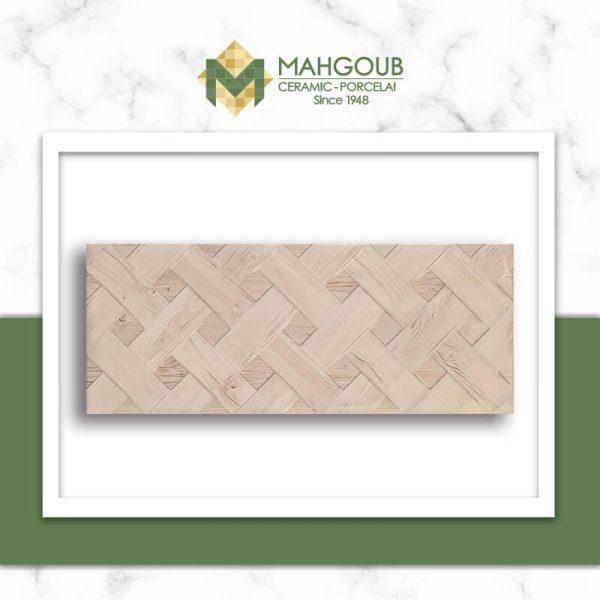 mahgoub-cleopatra-vasa-3-1