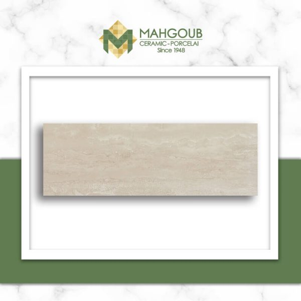 mahgoub-cleopatra-vidal-2