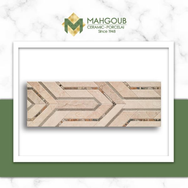 mahgoub-cleopatra-vegas-3