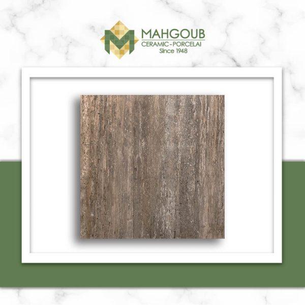 mahgoub-gemma-grande-2