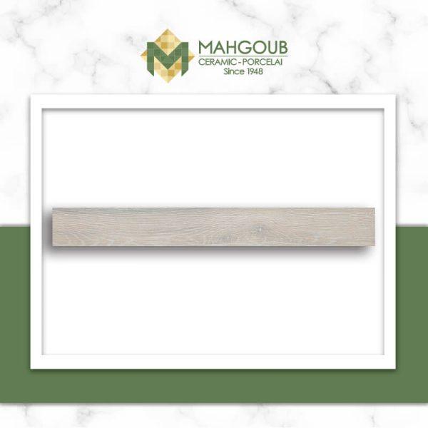 mahgoub-gemma-mercury-1-1