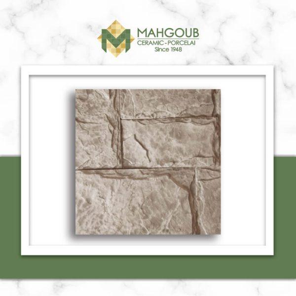 mahgoub-localstones-topaz-gold-t01