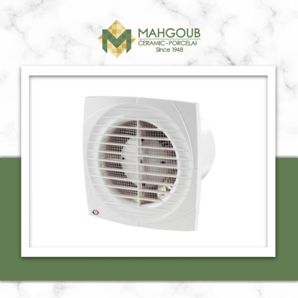mahgoub-hoods-vents-d-series