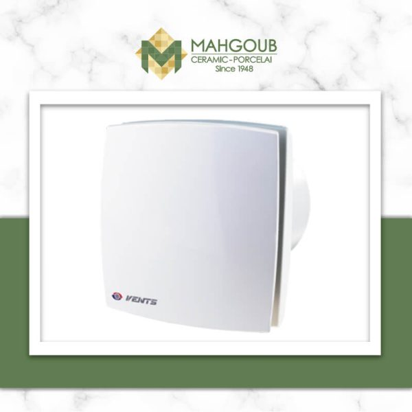 mahgoub-hoods-vents-ld-series