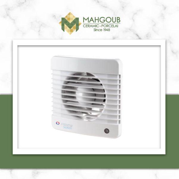mahgoub-hoods-vents-m-series