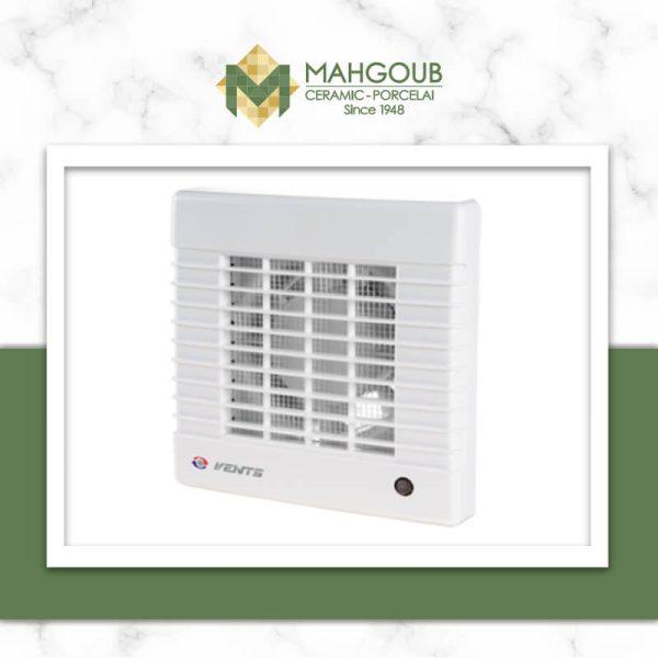 mahgoub-hoods-vents-m1-series