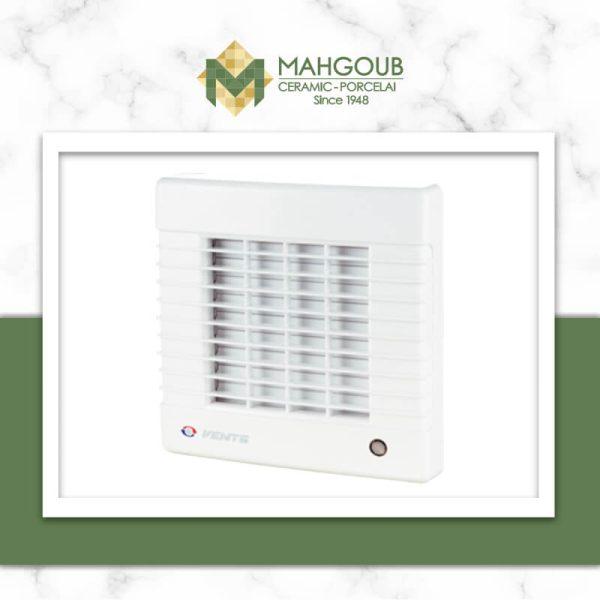 mahgoub-hoods-vents-ma-series