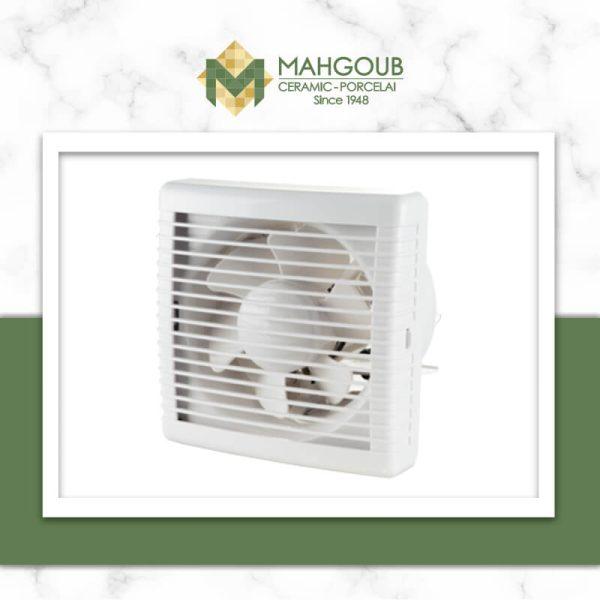 mahgoub-hoods-vents-vv-series