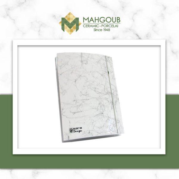 mahgoub-hoods-sp-marble-white