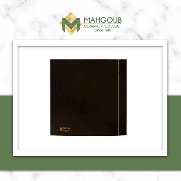 mahgoub-hoods-sp-silent-design-black