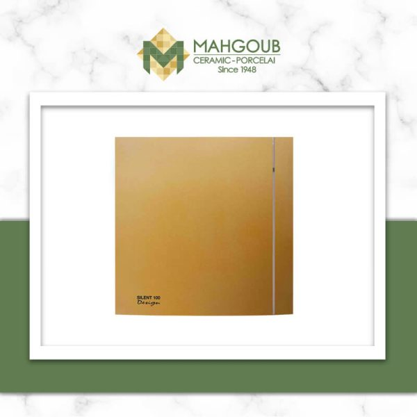 mahgoub-hoods-sp-silent-design-gold