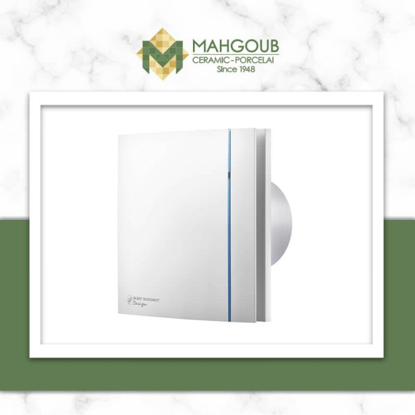 mahgoub-hoods-sp-silent-design-white