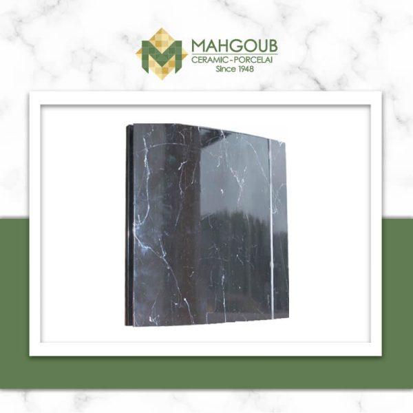 mahgoub-hoods-sp-marble-black