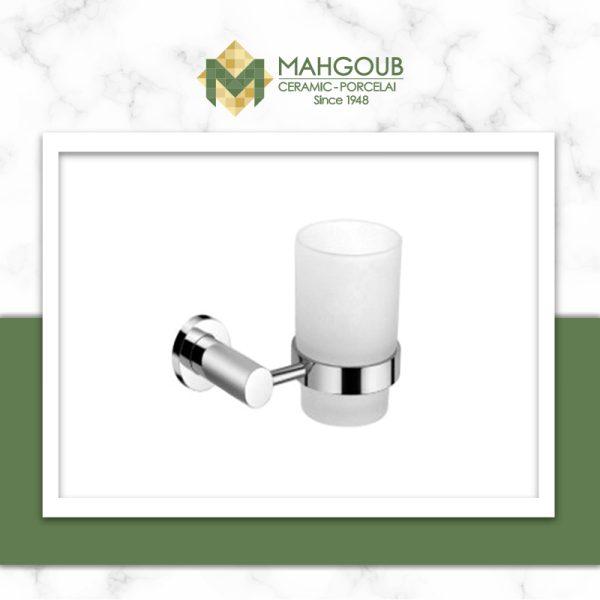 mahgoub-gawad-accessories-fiorentina-20010