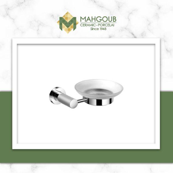 mahgoub-gawad-accessories-fiorentina-20011