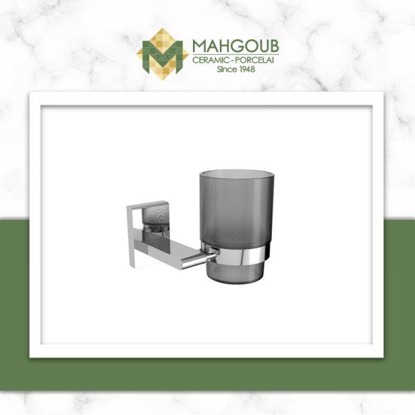 mahgoub-gawad-accessories-lorenzo-10110