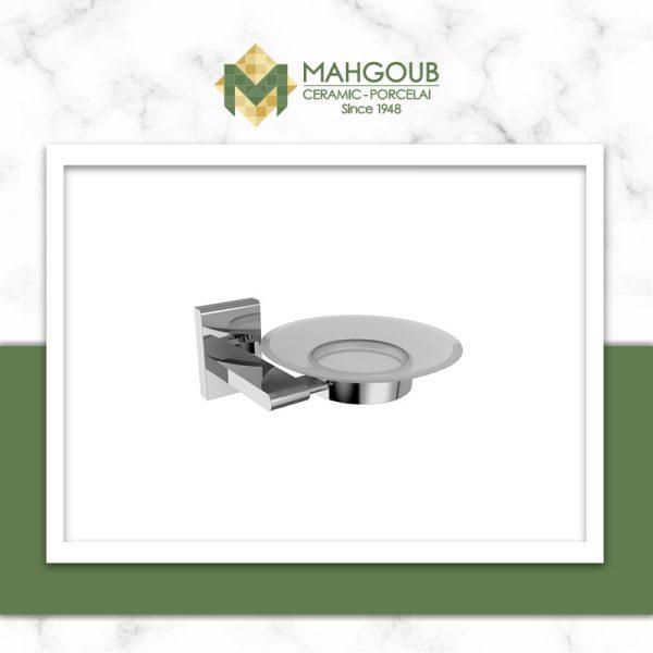mahgoub-gawad-accessories-lorenzo-10111