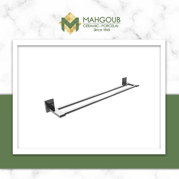 mahgoub-gawad-accessories-lorenzo-1012