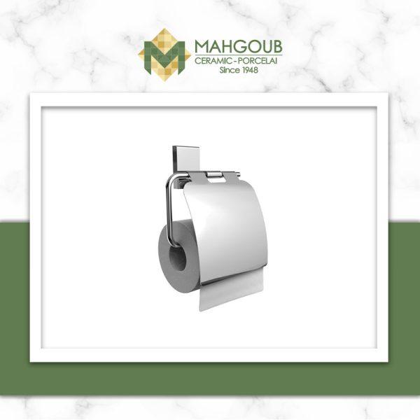 mahgoub-gawad-accessories-lorenzo-1013