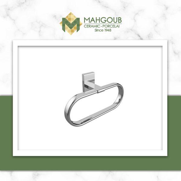 mahgoub-gawad-accessories-lorenzo-1014