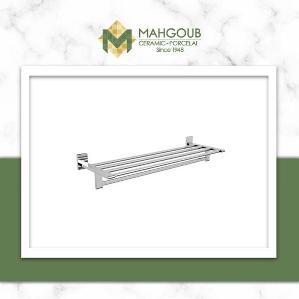 mahgoub-gawad-accessories-lorenzo-1015