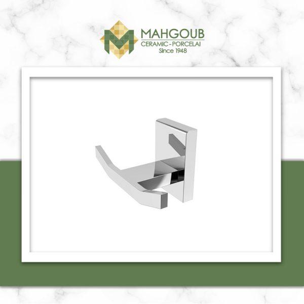 mahgoub-gawad-accessories-lorenzo-1016