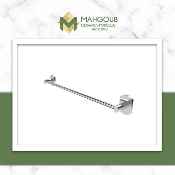 mahgoub-gawad-accessories-verona-1001