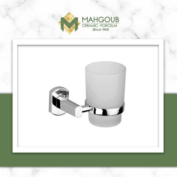 mahgoub-gawad-accessories-verona-10010-1