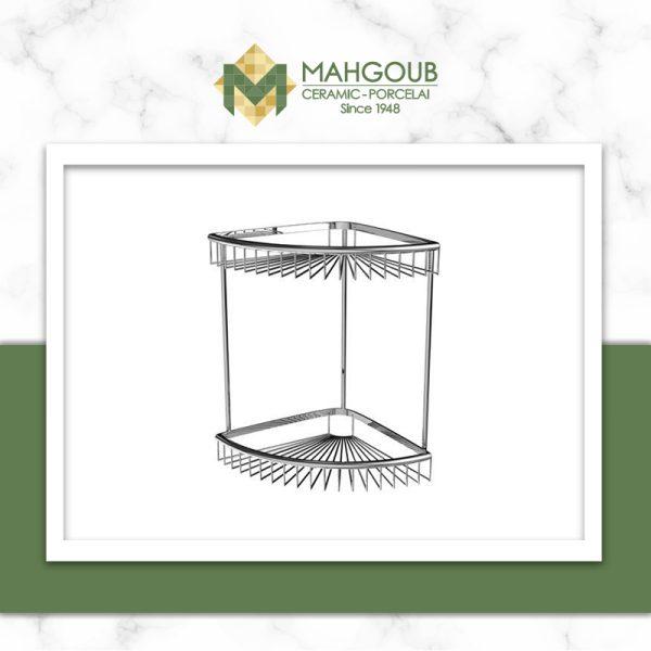 mahgoub-gawad-accessories-lorenzo-1019-1