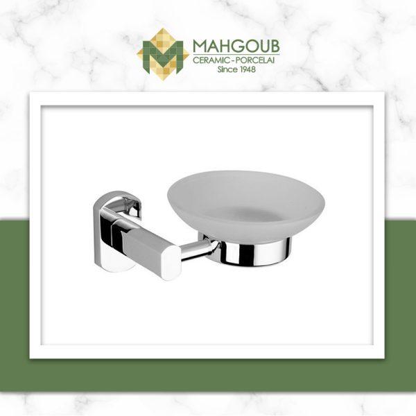 mahgoub-gawad-accessories-verona-10011-1