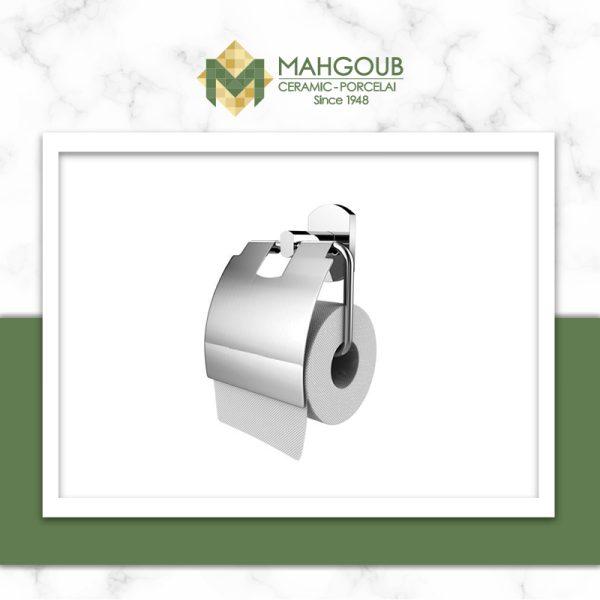 mahgoub-gawad-accessories-verona-1003