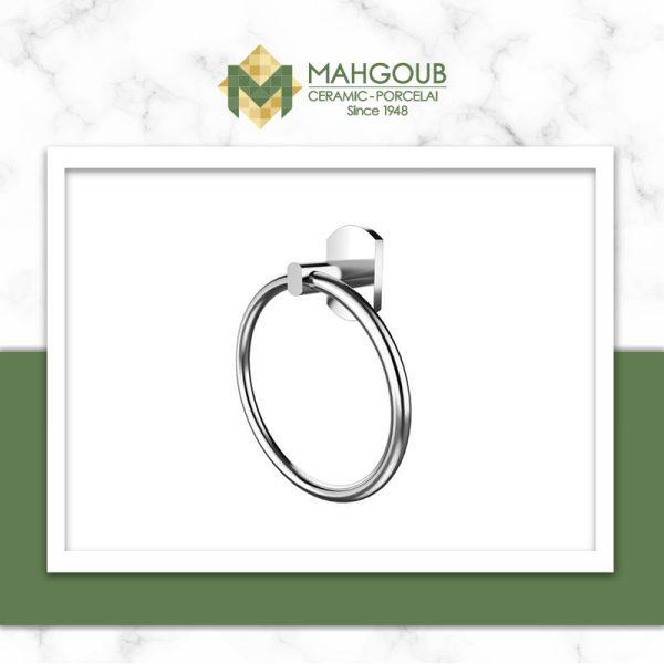 mahgoub-gawad-accessories-verona-1004