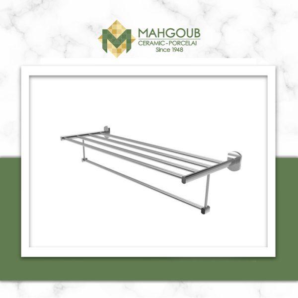 mahgoub-gawad-accessories-verona-1005