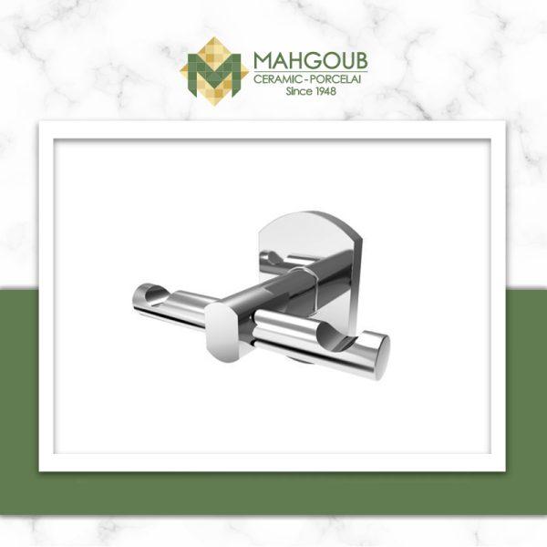 mahgoub-gawad-accessories-verona-1006
