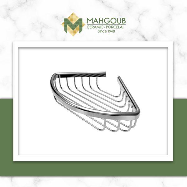 mahgoub-gawad-accessories-verona-1007-1