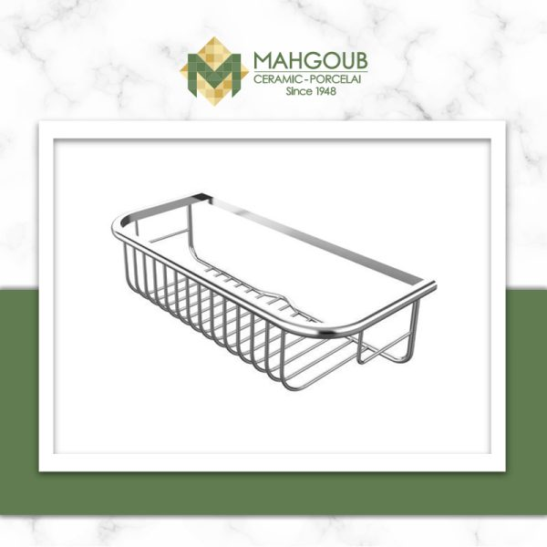 mahgoub-gawad-accessories-verona-1008-1