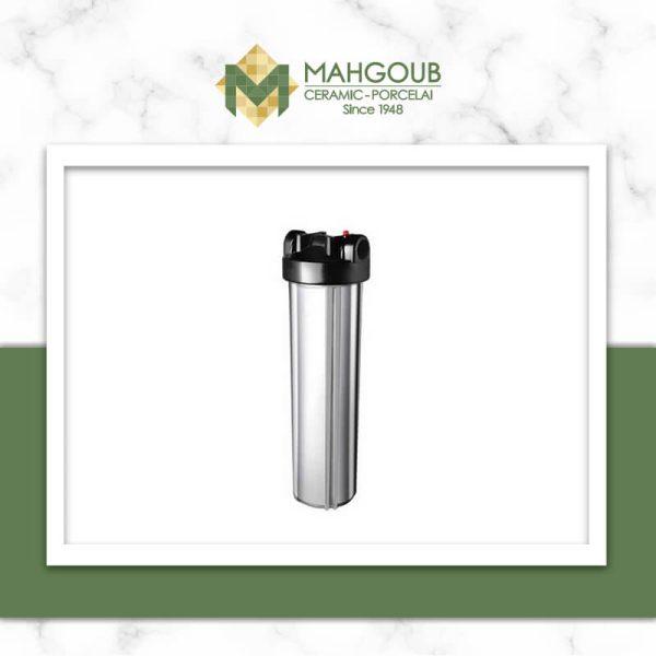 mahgoub-water-filters-acb-1