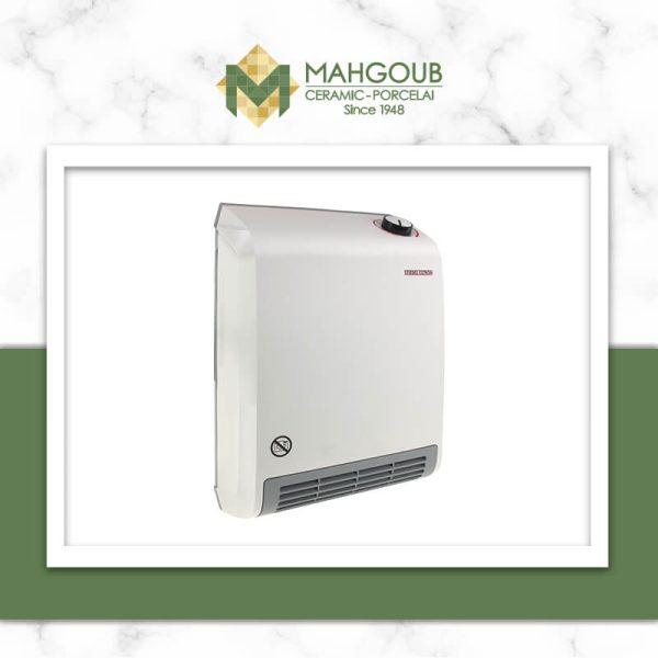 mahgoub-stiebel-eltron-ck20-trend