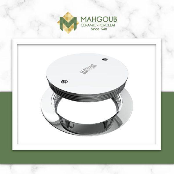 mahgoub-gawad-venesia-gx-00080