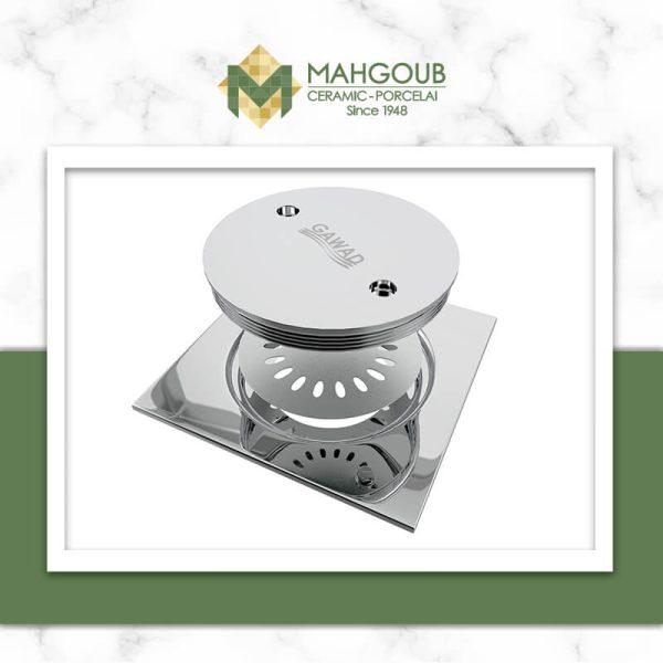 mahgoub-gawad-venesia-gx-00081-1