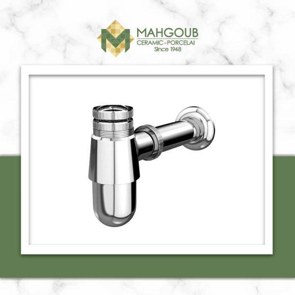 mahgoub-gawad-za-005021