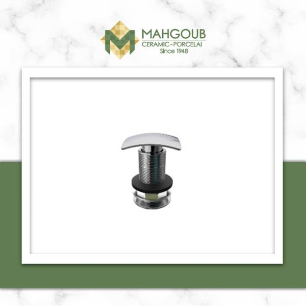 mahgoub-gawad-za-000195