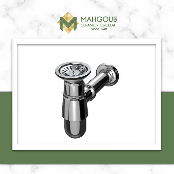 mahgoub-gawad-za-0059