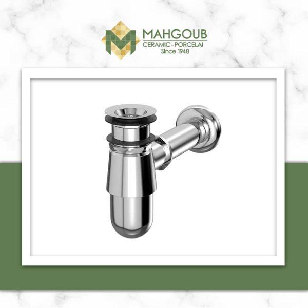 mahgoub-gawad-za-0055